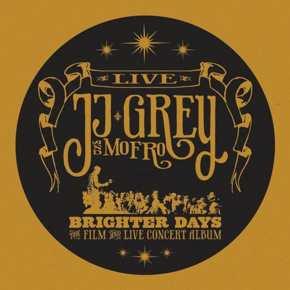 Brighter-Days-JJ-Grey-and-Mofro-Album