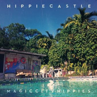 hippiecastle