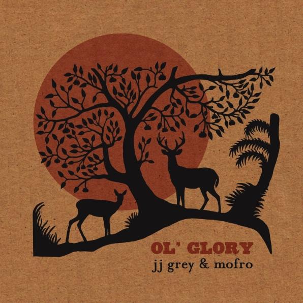 ol-glory-54e3cc4247e78