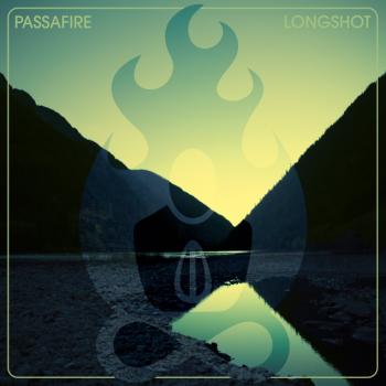Passafire-Longshot-album-2017-artwork (1)
