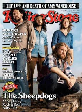 the-sheepdogs-cover